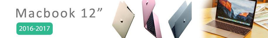 Macbook 12 (A1534)