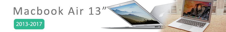 "Macbook Air 13 (13.3"")"