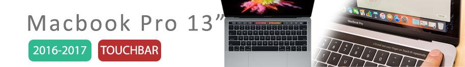 Pro Touch Bar 13 (A1706/A1989/A2159)