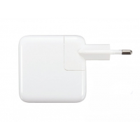 Cargador Macbook USB-C 30W Alternativo