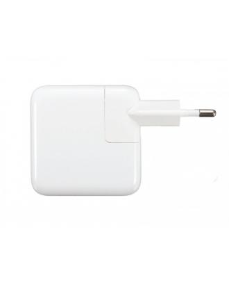 Cargador Macbook USB-C 30W Alternativo