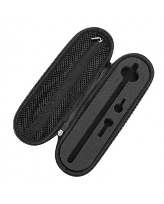 Estuche Protector Para Apple Pencil y Lapices Tactiles Tablets