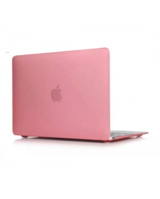 Carcasa Macbook Air 13 / 13.3  Rosado