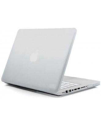 Carcasa Macbook Pro 13 / 13.3 Transparente