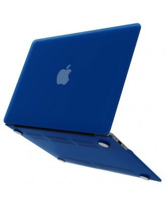 Carcasa Macbook Retina A1502-A1425 13 Azul