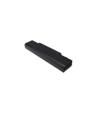 Batería Alt Samsung R580 Rf511 Rf411 R480 R430 Rv410