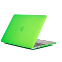 Carcasa Macbook Air 13 / 13.3 Verde
