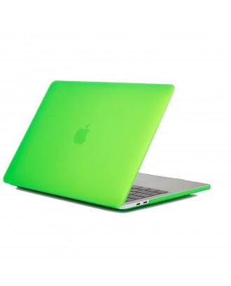 Carcasa Macbook Pro 13 / 13.3 Verde