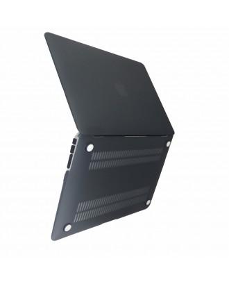Carcasa Macbook Air 13 / 13.3 Negro