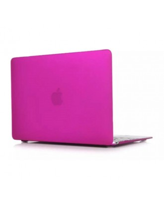 Carcasa Macbook Air 13 / 13.3 Morado