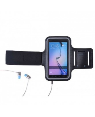 Brazalete Deportivo iPhone 6 - 6 Plus - S6