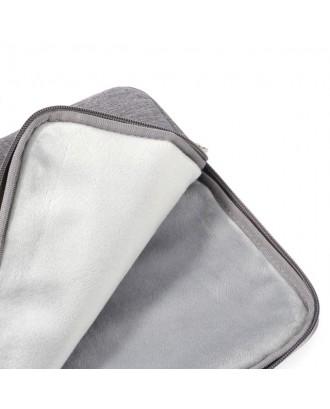 Funda Apple Macbook Pro Air Retina 13 / 13.3 Morada