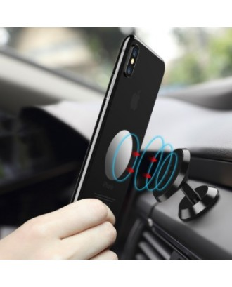 Soporte Magnetico Celular Auto