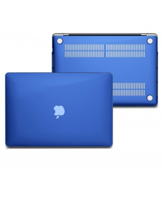 Carcasa Macbook Air 13 / 13.3 Azul