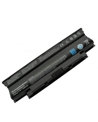 Bateria Dell inspiron N4010 - 4050 - 5010 - 13R Alternativa