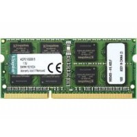 MEMORIA RAM KINGSTON DDR3 8GB 1600MHZ - COMPATIBLE MACBOOK PRO