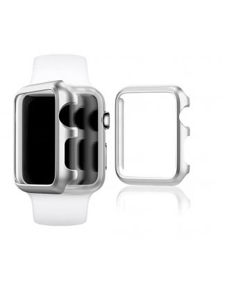 Protector Apple Watch Dorado 38mm