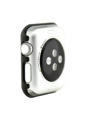 Protector Applewatch Silver 38mm
