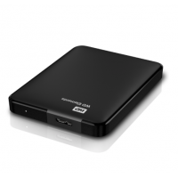 Disco Duro Externo WD Elements SE 1TB USB 3.0