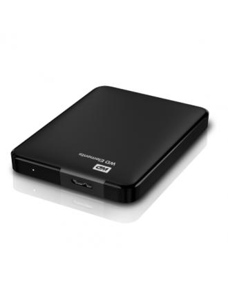 Disco Duro Externo WD Elements SE 1TB USB 3.0