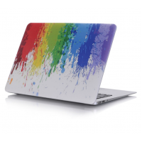 Carcasa Macbook Air 13/13.3 Oil 65
