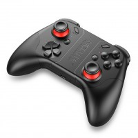 Joystick Bluetooth Compatible Android PC Mocute