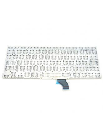 Teclado Macbook Pro 13 A1278 Retroiluminado Español