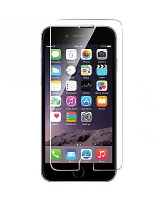 Lamina Vidrio Templado  iPhone 6 Plus