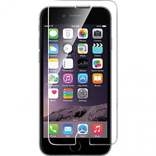 3b0d340fef5 Lamina Vidrio Templado iPhone 6 Plus