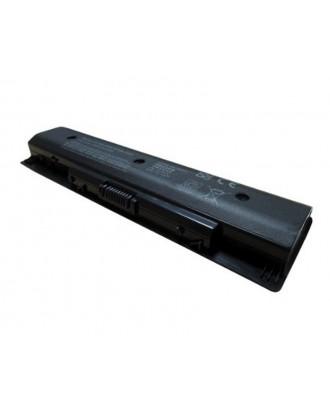 Bateria HP PI06 Envy 14 15 17 / Pavilion 14 15 17 HTSNN-LB4N Alternativa