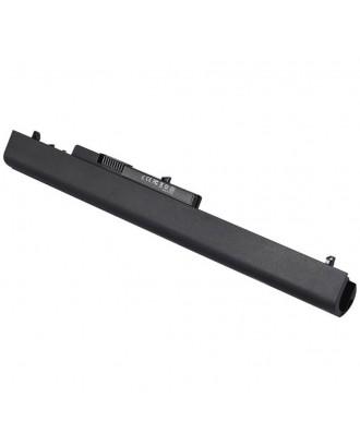 Bateria HP Envy 4 EL04XL Touch Smart HSTNN-IB3R Original