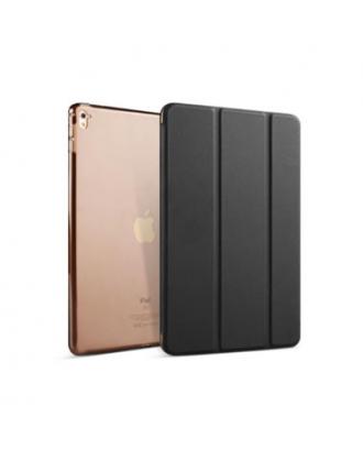 Funda Smartcover New iPad Pro 11 2018 2020 Negra