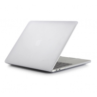 Carcasa New Macbook Pro 16 A2141 Transparente
