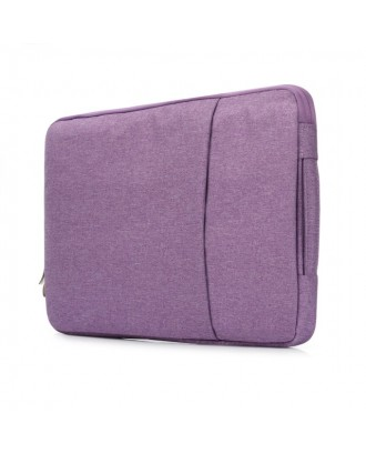 Funda Apple Macbook Pro Air Retina 13 / 13.3 Morada