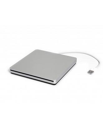 Kit Instalación SSD Caddy Macbook Pro CD con destornillador