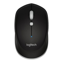 Mouse Bluetooth Logitech M535 Notebook Macbook Android