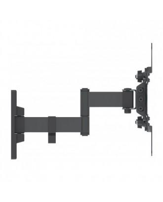 Soporte TV LCD LED Con Brazo Muro 14 a 42 Pulgadas
