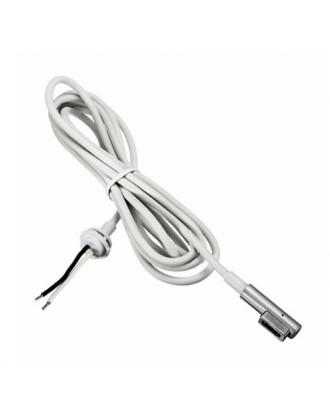 Cable Repuesto Cargador Macbook Magsafe 1 Tipo L Para 45W 60W 85W