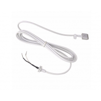 Cable Repuesto Cargador Macbook Magsafe 2 Tipo T Para 45W 60W 85W