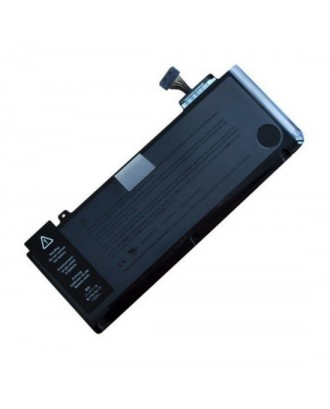 Bateria para Macbook Pro A1278 2009 al 2012 Alternativa