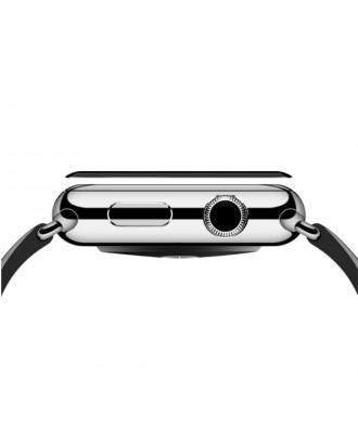 Lamina Vidrio templado Applewatch 40mm