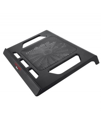 Ventilador Notebook Gamer 13 / 17 Pulgadas GXT 220 Trust