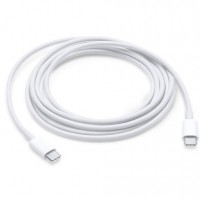Cable USB-C a USB-C 1 Metros Macbook Notebook
