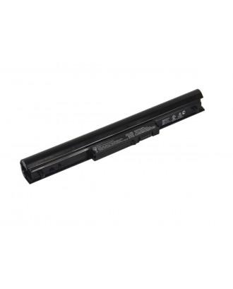 Bateria HP VK04 Sleekbook Chromebook HSTNN-YB4D alternativa