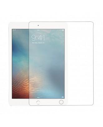 Lamina De Vidrio Templado  iPad Pro / Air 10.5 / 10.2