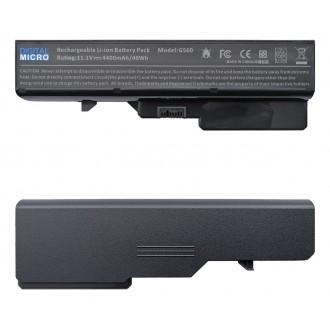 Bateria Lenovo Ideapad G430 G460 G560 Series Alternativa