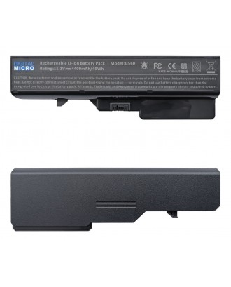 Bateria Lenovo Ideapad G460 G560 Series Alternativa