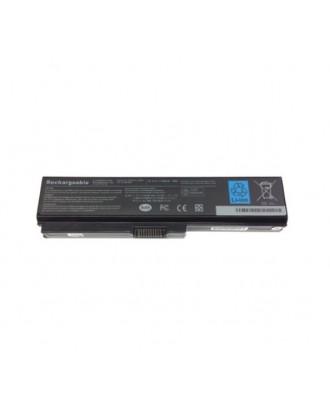 Bateria Toshiba Satélite PA3817U / PA3634U Alternativa