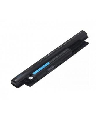 Bateria Dell Inspiron Vostro Latitude 3421 3437 3442 3443