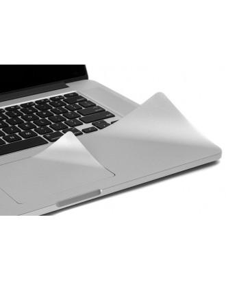 Kit Protección y Limpieza 4 en 1 Macbook Pro 13 / 13.3
